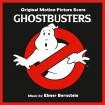 B.S.O Ghostbusters