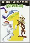 Looney Tunes: Estrellas Volumen 1