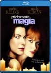Prácticamente Magia (Blu-Ray)