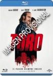 Toro (Blu-Ray)