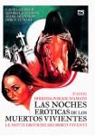 Las Noches Eróticas De Los Muertos Vivientes (V.O.S.)