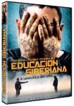 Educación Siberiana