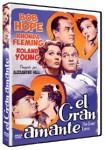 El Gran Amante (1949)