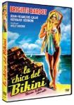 La Chica Del Bikini