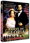 Raíces De Gloria