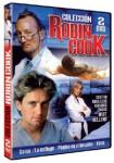 Robin Cook - Colección