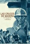 Las Cruces De Madera (V.O.S.) (Dvd-R)
