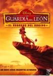La Guardia Del León : Retorno Del Rugido