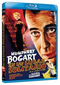 En Un Lugar Solitario (Blu-Ray)