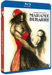 Madame Dubarry (Blu-Ray) (Bd-R)