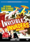 Invasores Invisibles (V.O.S.)