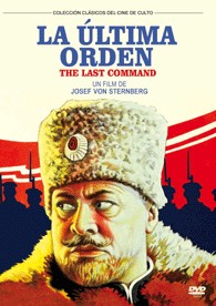 La Última Órden (1928)