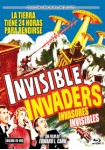Invasores Invisibles (V.O.S.) (Blu-Ray)