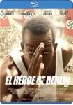 El Héroe De Berlín (Blu-Ray)