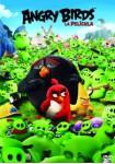 Angry Birds - La Película