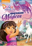Dora And Friends : Misterios Mágicos