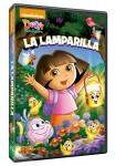 Dora La Exploradora : La Lamparilla