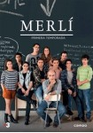 Merli - 1ª Temporada