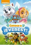 Paw Patrol : Conoce A Everest