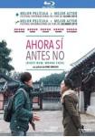 Ahora Sí, Antes No (V.O.S.) (Blu-Ray)
