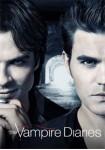 Crónicas Vampíricas - 7ª Temporada