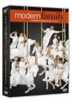 Modern Family - 7ª Temporada