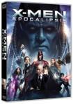 X-Men : Apocalipsis