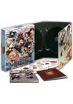 Ataque A Los Titanes : Junior High - Serie Completa (Blu-Ray + Extras + Libro)