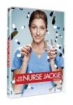Nurse Jackie - 6ª Temporada