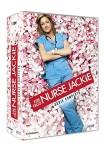 Nurse Jackie - Serie Completa