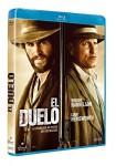 El Duelo (Blu-Ray)