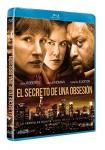 El Secreto De Una Obsesión (Blu-Ray)