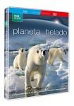 Planeta Helado (Blu-Ray + Dvd)