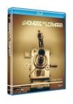 El Hombre Con La Cámara (Blu-Ray)
