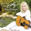 Pure & Simple: Dolly Parton CD(2)