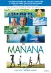 Mañana (Blu-Ray)