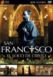 San Francisco : El Loco De Cristo