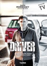 The Driver (Miniserie Completa)