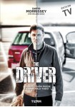The Driver (Miniserie Completa)