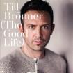 The Good Life: Till Bronner CD