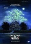 Noche De Miedo (1985) (Resen)