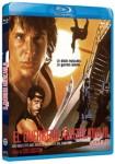 El Guerrero Americano 3 (Blu-Ray)