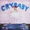 Cry Baby: Melanie Martínez CD