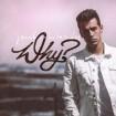 Why?: Jacob Whitesides CD