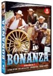 Bonanza : La Serie - Vol. 7