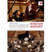 Mission Mozart: LANG LANG (DVD)