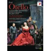 Verdi: Otello (SONYA YONCHEVA) DVD