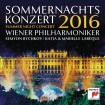 Summer Night Concert 2016 (Sommernachtskonzert 2016) DVD