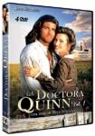 La Doctora Quinn - Vol. 1