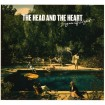 Signs of Light: The Head and the Heart CD